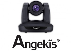Angekis Blade Video Conferencing Camera